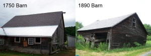 1_Roof Comparison on Old Barn HomesNEW