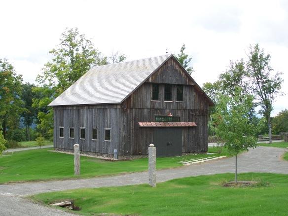 6_restored barn home