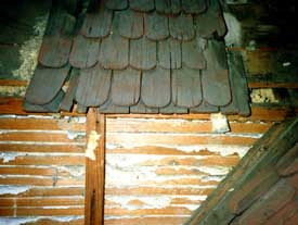 handsplit-shingles-or-shakes_historic-roofing