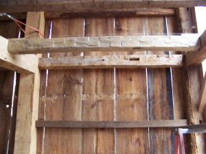hand-hewn-joists-need-to-be-set