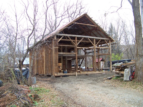 historic-30-x-42-timber-frame_vermont-timber-frames