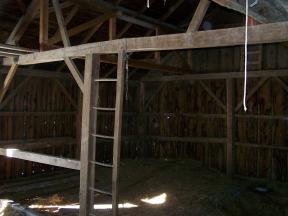 Original ladder