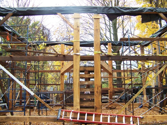 thousand-pound-timbers_green-mountain-timber-frames_barn-restoration