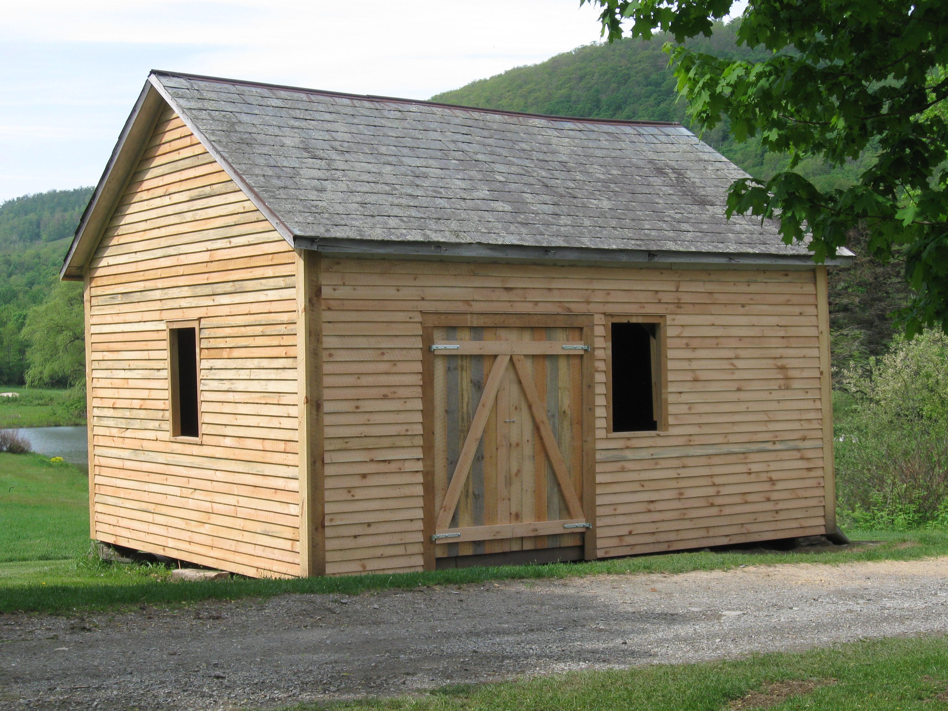rebfurbished-barn-green-mountain-timber-frames