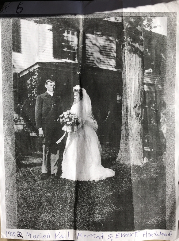 henderson-wedding-photo_1902_vermont-historic-properties.jpg