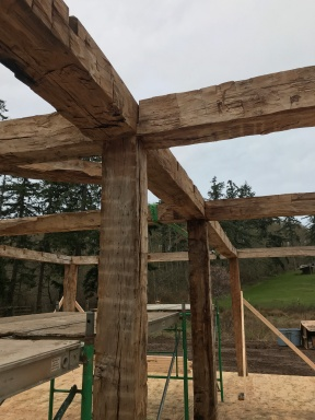 Restored timbers on Whidbey Island_Day 2 (2)