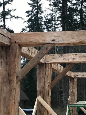 Restored timbers on Whidbey Island_Day 2 (4)