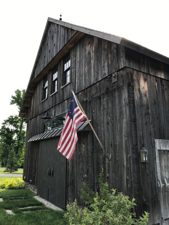 old barns for sale_Vermont